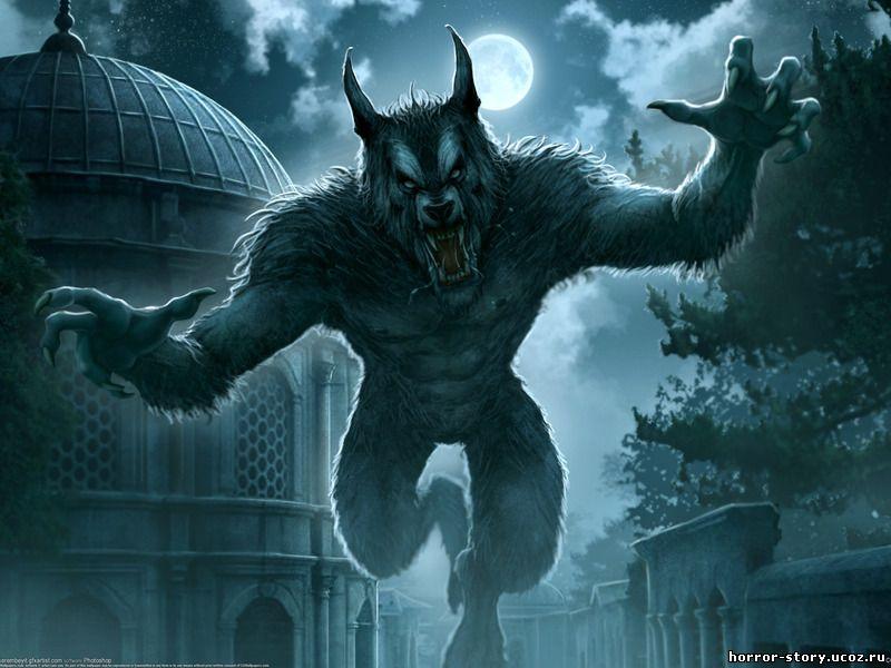 http://horror-story.ucoz.ru/Images/oborot.jpg